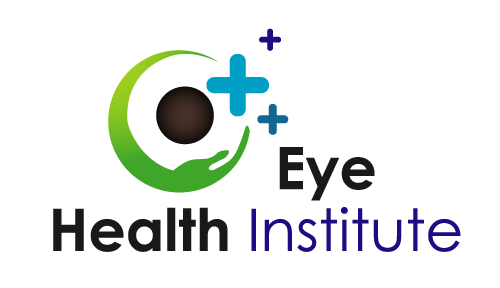 Eye Health Institute
